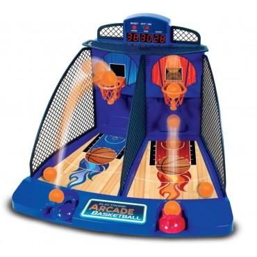 Electronic Arcade Basketball