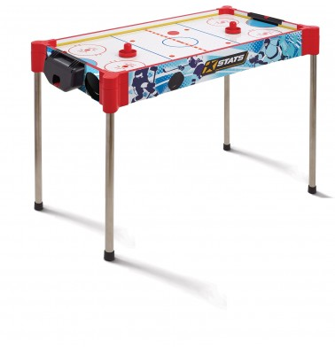 """STATS Tavolo da air hockey 32"""" (82cm)"""