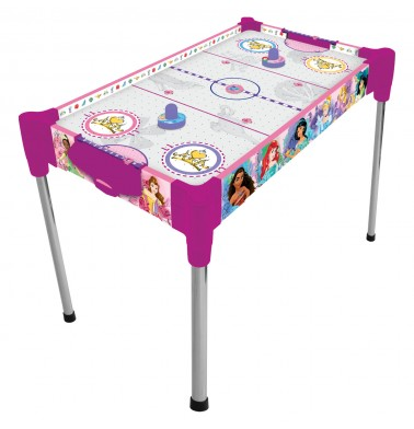 "Princess 32"" (82cm) Air Hockey Table"