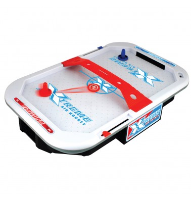 Xtreme Air Hockey