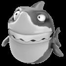 Shaky Shark™