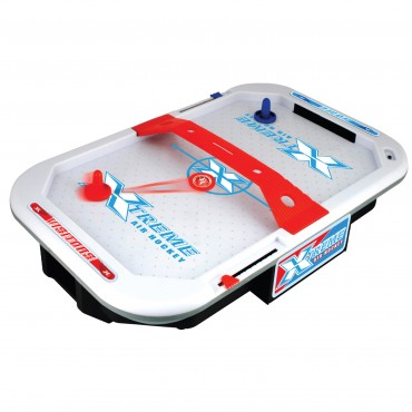 Xtreme Air Hockey
