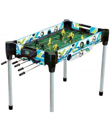 "36"" (92cm) Rod Football (Foosball/Soccer) Table"