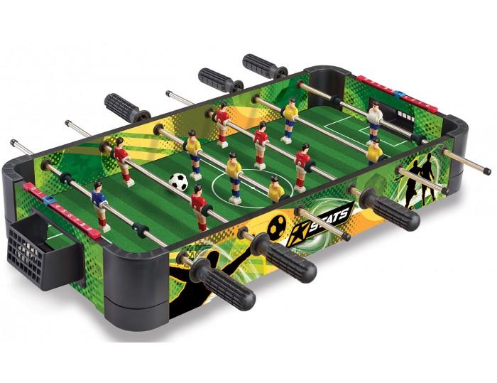 STATS Tablero de futbolín de 24 pulgadas (60cm)
