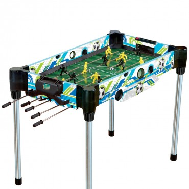 "36"" (92cm) Rod Football (Foosball/Soccer) Table"