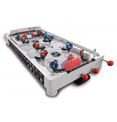 All-Star Hockey™